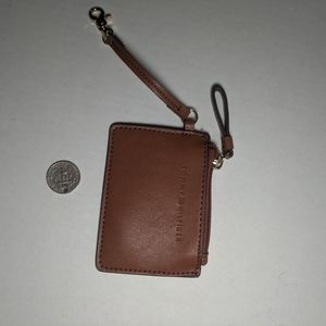 Tommy Hilfiger Bags - Tommy Hilfiger money pouches/card holders